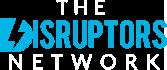 The Disruptors Network